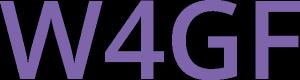 w4gf-logo-color-600