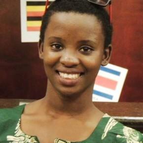 Nomsa Pachalo Grace Mwenelupembe