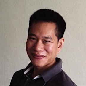 Martin Choo