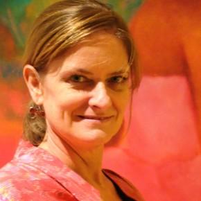 Martina Clark