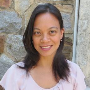 Susan 'Sue' Perez